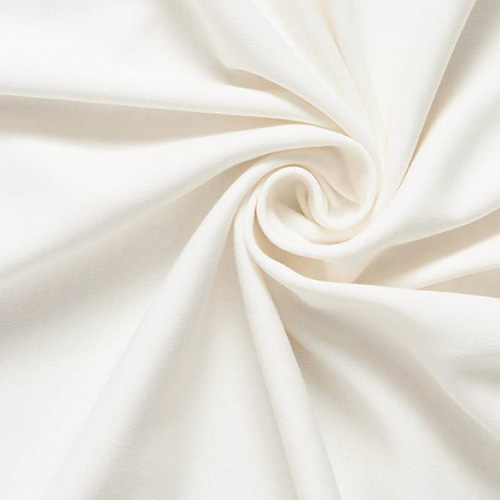 Jersey - Fabric 4