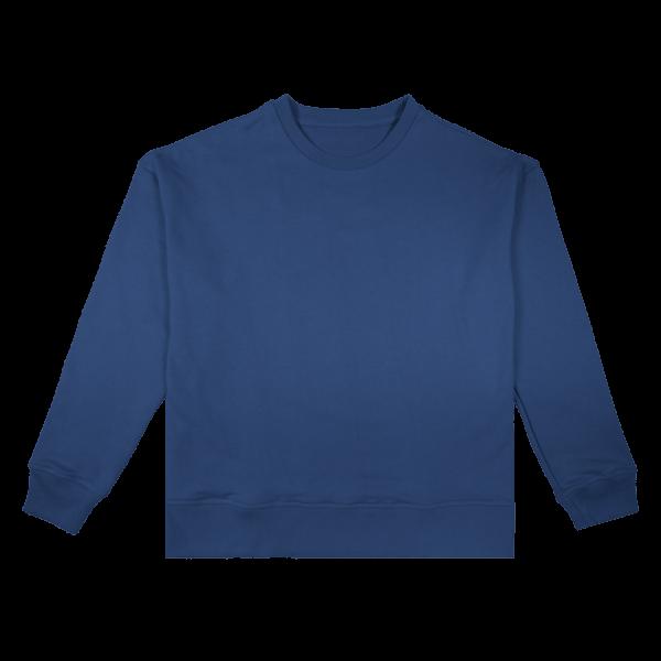 Sweatshirt Classic