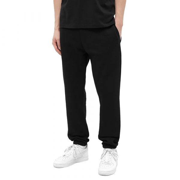 Joggers (Baggy)