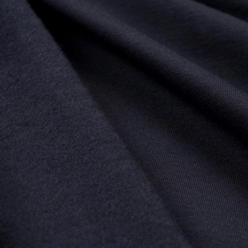 Fleece - Fabric 2