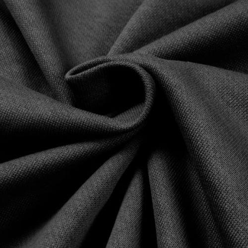 Fleece - Fabric 5