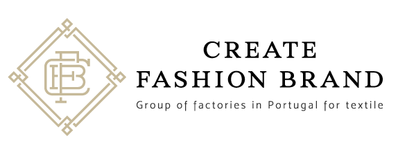 Create Fashion Brand - Clothing Manufacturers