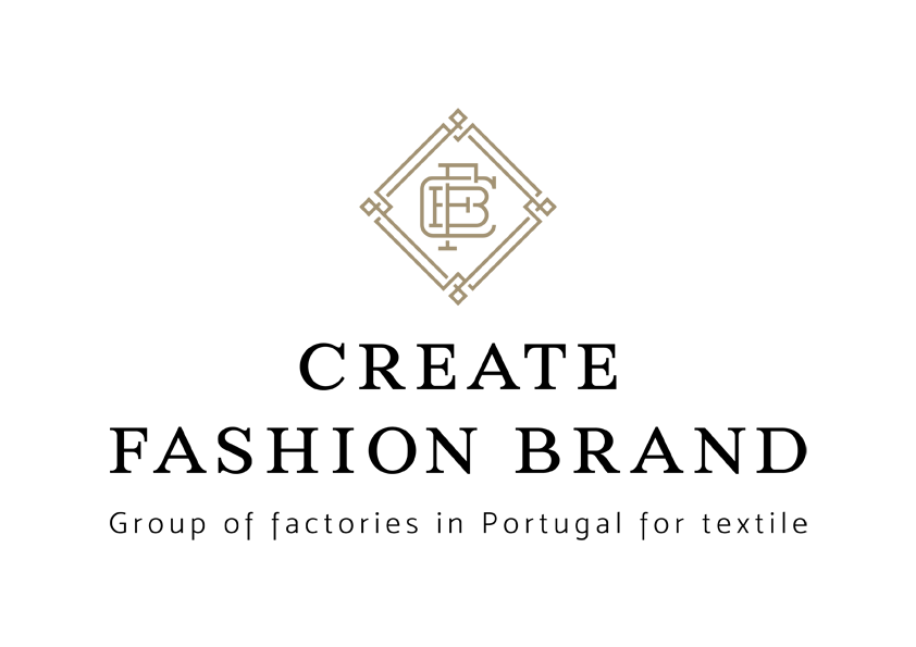 Sustainable and ethical clothing manufacturers - CFB